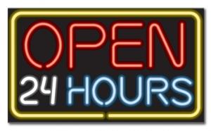 open24hours1